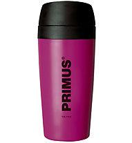 Primus Commuter Mug 0,4L - borraccia, Purple