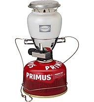 Primus EasyLight Piezo - Outdoorlampe, 490