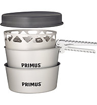 Primus Essential Stove Set 2.3L - Campingkocher-Set, 2,3