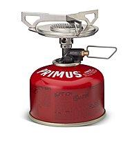 Primus Essential Trail Stove - fornello da campeggio, Aluminium