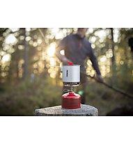 Primus Essential Trek Pot 0.6L - pentola campeggio