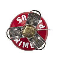 Primus Fire Stick - Campingkocher, Silver