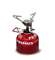 Primus MicronTrail Stove Piezo - Kocher, Steel