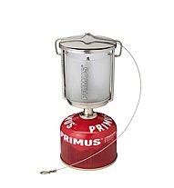Primus Mimer Lantern Glass - lanterna a gas, Steel