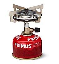 Primus Mimer Stove - Kocher, Metal
