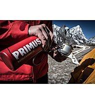 Primus OmniFuel II - fornello