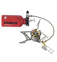 Primus OmniLite Ti - Fornelli, Multifuel