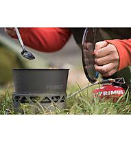 Primus Primetech Pot Set 1.3L - pentole da campeggio