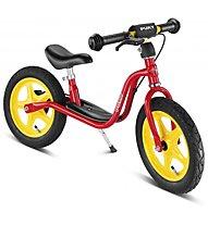 Puky Bici senza pedali LR 1 BR, Red