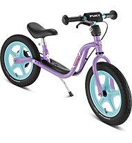 Puky Puky LR 1L Br - Laufrad, Purple