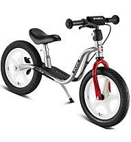 Puky LR 1L BR - bici senza pedali - bambino, Grey