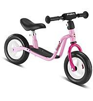 Puky LR M Color - bici senza pedali - bambino, Pink