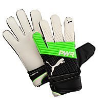 Puma evoPower Grip 3.3 RC, White/Green