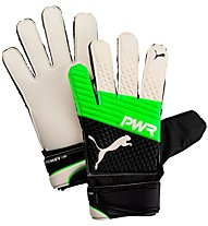Puma evoPower Grip 3.3 RC, White/Green