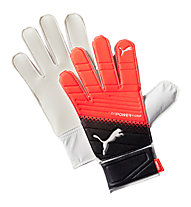 Puma evoPower Grip 4.3 - Torwarthandschuhe, Red/Black