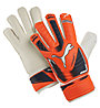Puma evoPower Protect 3, Orange