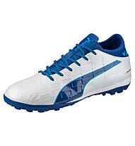 evoTouch 1 TT scarpe da calcio terreni duri