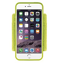 Puro Custodia Polsino iPhone6, Light Green