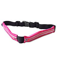Puro Universal Sport Belt - Laufgürtel, Pink