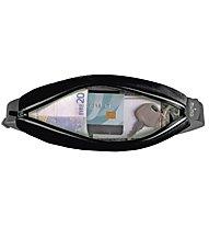 Puro Universal Sport Belt Smartphone Gurt bis 5.1