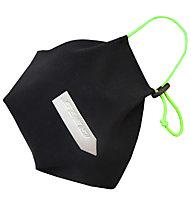 Q36.5 Gesichtsmaske - Schutzbekleidung, Black