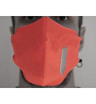 Q36.5 Mascherina protettiva, Orange