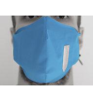 Q36.5 Mascherina protettiva, Blue