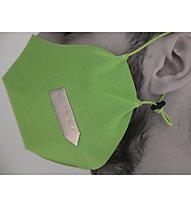 Q36.5 Gesichtsmaske - Schutzbekleidung, Green