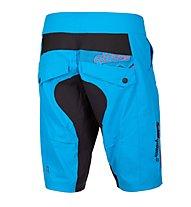 Qloom Sandstone M's shorts, Methyl