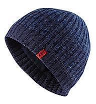 Rab Elevation B - Mütze, Blue