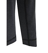 Rab Filament - Pullover - Herren, Black