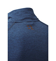 Rab Filament - Pullover - Herren, Dark Blue