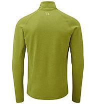 Rab Filament - Pullover - Herren, Light Green