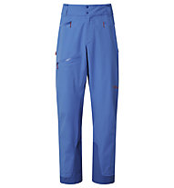 Rab Khroma Kinetic - pantaloni lunghi alpinismo - uomo, Blue