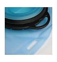 RaidLight Hydrat Bladder 2,5 L - Trinksystem, 2,5