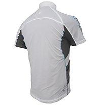 RaidLight Performer Ultralight Laufshirt, White