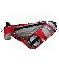 RaidLight Porte Bidon 1000, Red