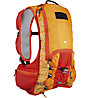 RaidLight Trail XP8 - Rucksack Trailrunning, Orange