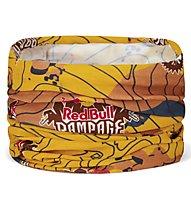 Red Bull Rampage Sunset Ride - Halswärmer, Yellow