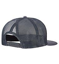 Red Bull Rampage Full Speed - Baseballcap, Grey