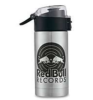 Red Bull REC Vinyl Thermo Flask - Thermoflasche, 0,470