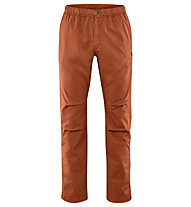 Red Chili Me Dojo - pantaloni lunghi arrampicata - uomo, Red