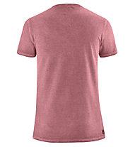 Red Chili Me Kendo - T-shirt arrampicata - uomo, Rose