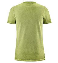 Red Chili Me Kendo - T-shirt arrampicata - uomo, Green