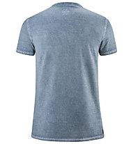 Red Chili Me Kendo - T-shirt arrampicata - uomo, Light Blue