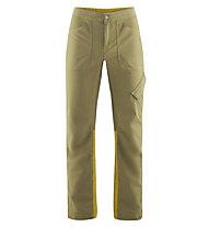 Red Chili Me Kosu - pantaloni arrampicata - uomo, Brown