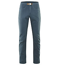 Red Chili Me Mescalito - pantaloni lunghi arrampicata - uomo, Blue
