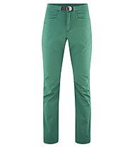 Red Chili Me Mescalito - pantaloni lunghi arrampicata - uomo, Green