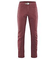 Red Chili Me Mescalito - pantaloni lunghi arrampicata - uomo, Red