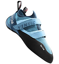 Red Chili Ventic Air - Herren-Kletterschuh, Light Blue